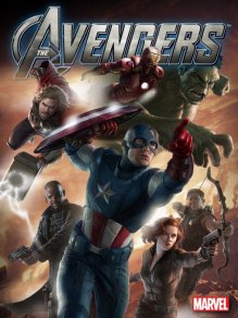 tl_files/review/kino_news/2012/apr/avengers_1.jpg