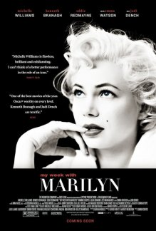 tl_files/review/kino_news/2012/apr/marilyn_movie_poster_1.jpg