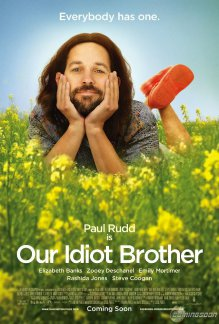 tl_files/review/kino_news/2012/apr/our_idiot_brother1_1.jpg