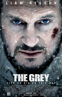 tl_files/review/kino_news/2012/apr/thegrey_1.jpg